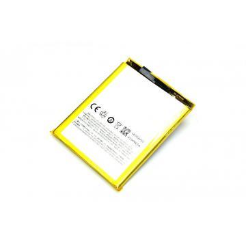 Meizu BT42c baterie