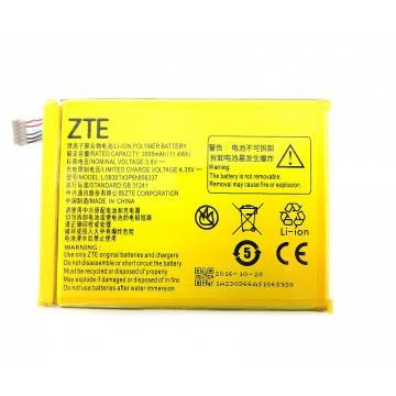 ZTE Blade V580 baterie