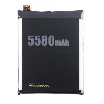 Doogee S60 baterie