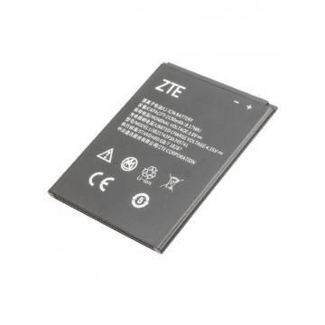 ZTE Blade L5,L5 Plus baterie