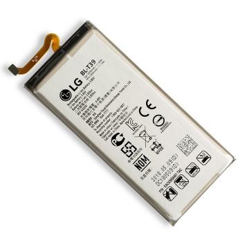 LG BL-T39 baterie