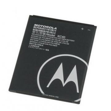 Motorola KC40 baterie