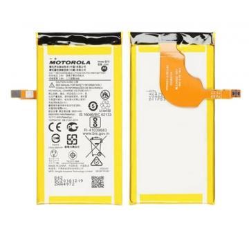 Motorola JG40 baterie