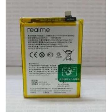 Realme BLP729 baterie