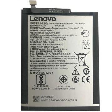 Lenovo BL297 baterie