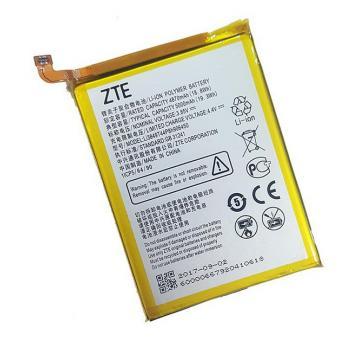 ZTE Blade A6 Lite baterie