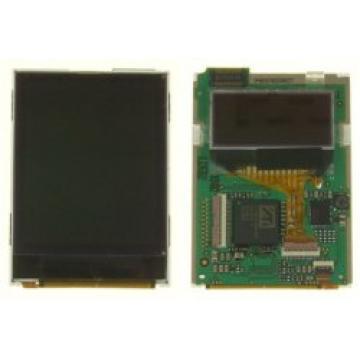 Motorola V300,V525,V600 LCD