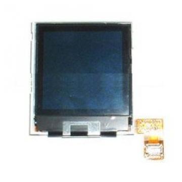 Motorola C650,V180,V220 LCD