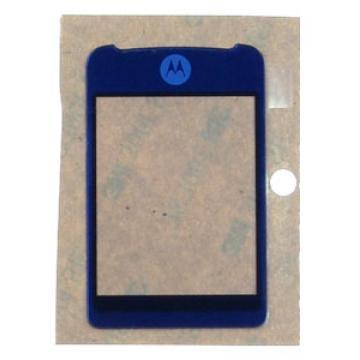 Motorola K1 sklíčko vnitřní...