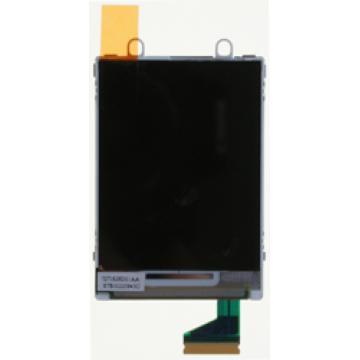 Motorola Z6 LCD