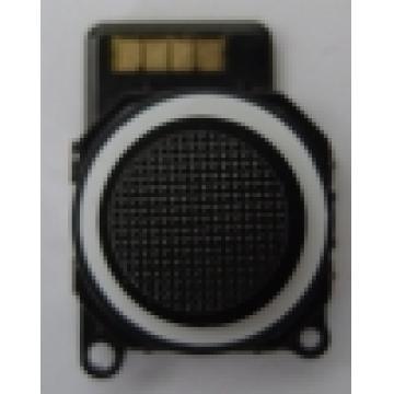 Joystick pro PSP 200x bílý