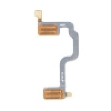 Motorola K2 flex kabel