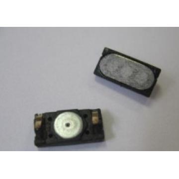 HTC Touch,Dream, G1 sluchátko
