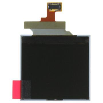 LG KE820 LCD