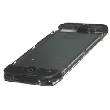 OEM střední kryt pro iphone 2g