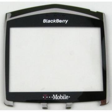 Blackberry 8700 sklíčko