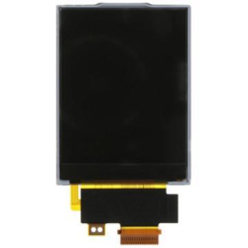 LG KE500,KE590i LCD