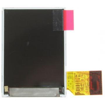 LG KM380 LCD