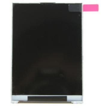 LG KS20 LCD