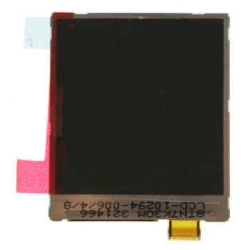 Blackberry 8100,8120,8130 LCD