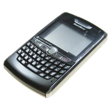 Blackberry 8820 kompletní...