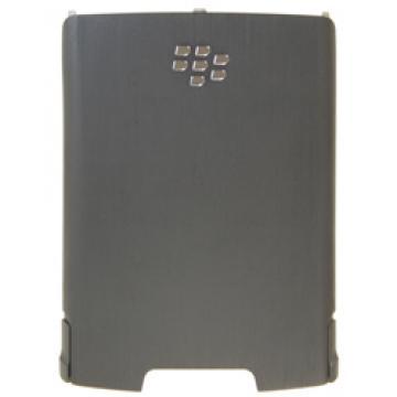 Blackberry 9500 Storm kryt...