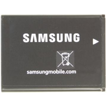 Samsung i450 baterie