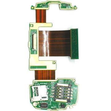 HTC S710 flex