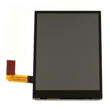 Blackberry 9500,9530 LCD s...