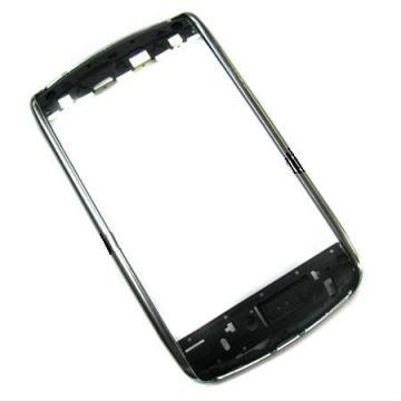 Blackberry 9500 Storm...