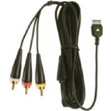 Samsung i900,M8800 TV kabel