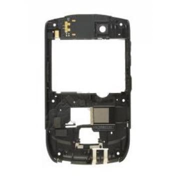 Blackberry 8900 střed černý