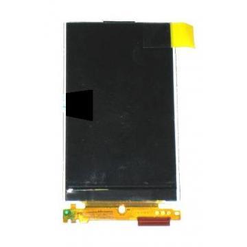 LG KT770 LCD