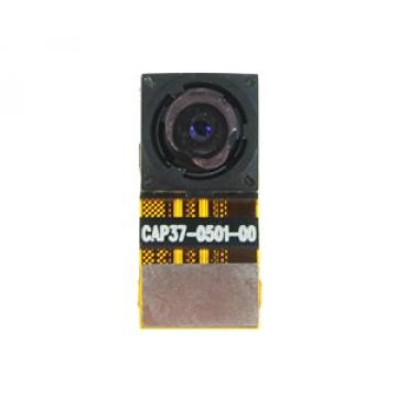 OEM kamera pro iphone 3gs