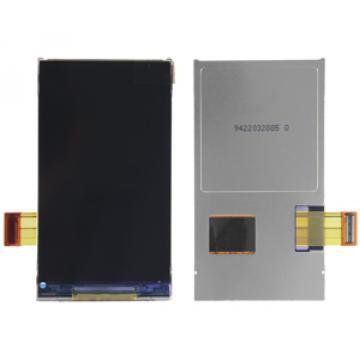 LG GD510,GX500 LCD