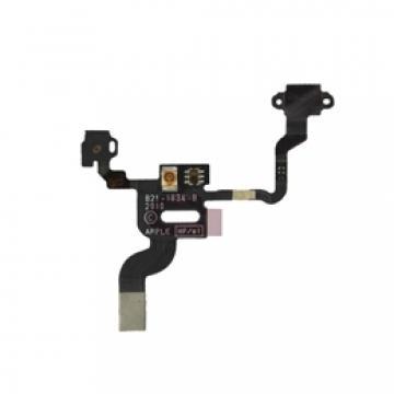 iphone 4 flex senzoru  +...