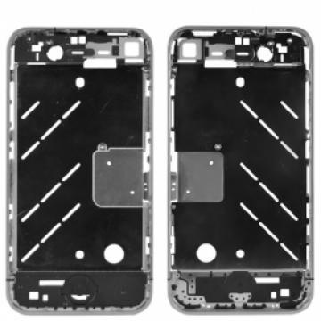 OEM střední kryt  pro iphone 4