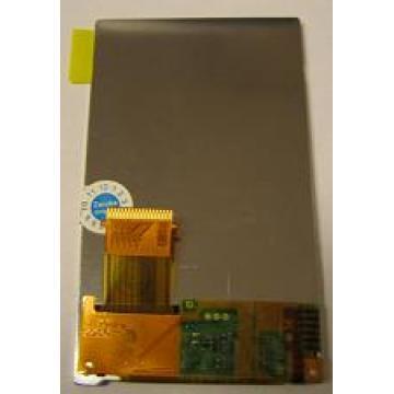 LG GD580 LCD