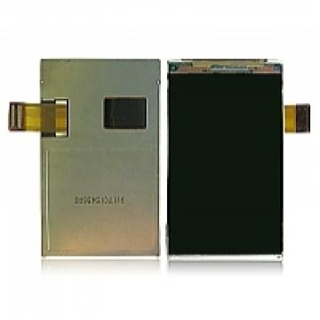 LG GS500 LCD