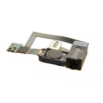 Samsung i9000 flex sluchátka