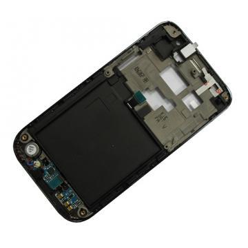 Samsung i9000 přední kryt...