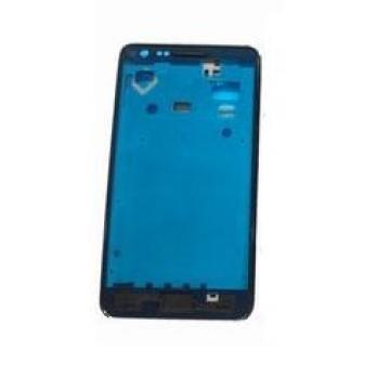 Samsung i9100 přední kryt...