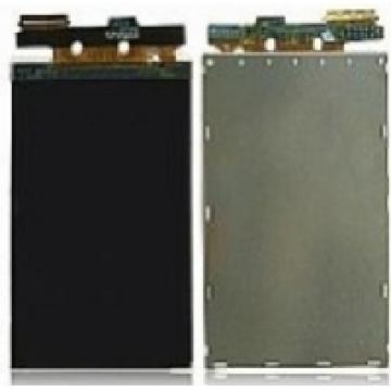 LG GT350 LCD SWAP