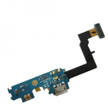 Samsung i9100,i9105 flex...