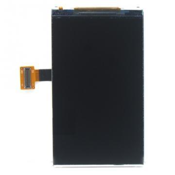 Samsung C6712 LCD