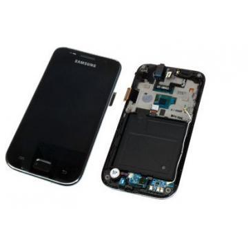 Samsung i9003 kompletní LCD...