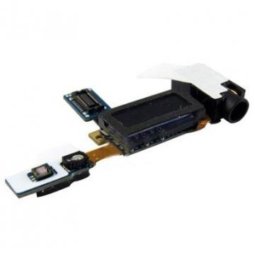 Samsung i8700 sluchátko +...