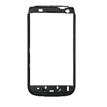 Samsung i8150 přední kryt...