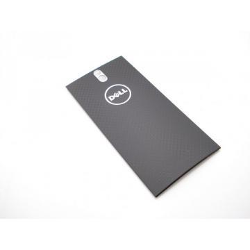 Dell Venue kryt baterie