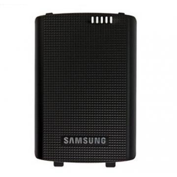 Samsung i9010 kryt baterie